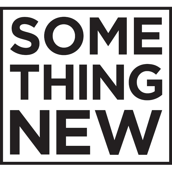 New Relationship Love Quotes: Something New